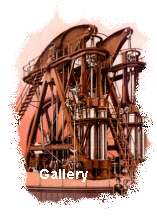 The DPP Gallery